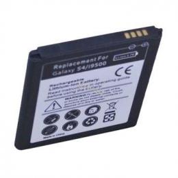 Фото Аккумулятор для мобильных телефонов Samsung i9500 PowerPlant