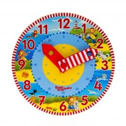 Фото Часы Изучаем время Goki (58526)