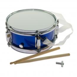 Фото Музыкальный инструмент Барабан Goki (14015)
