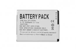 Фото Аккумулятор для мобильных телефонов HTC T528W, PM60120, One SV, C520e, C525E, C525C PowerPlant