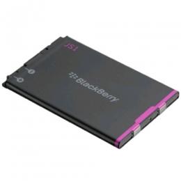 Фото Аккумулятор для мобильных телефонов Blackberry J-S1 PowerPlant