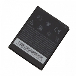 Фото Аккумулятор для мобильных телефонов HTC ONE X BJ40100 PowerPlant