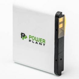 Фото Аккумулятор для мобильных телефонов Nokia BL-6X (8800, 8801) PowerPlant