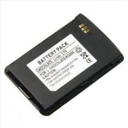 Фото Аккумулятор для мобильных телефонов LG Chocolate (KG800) PowerPlant