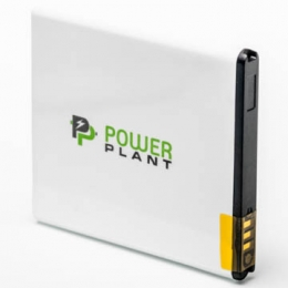 Фото Аккумулятор для мобильных телефонов Samsung i997 PowerPlant