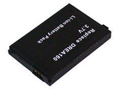 Фото Аккумулятор для мобильных телефонов HTC DREA160 PowerPlant
