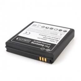Фото Аккумулятор для мобильных телефонов Samsung i9000 (Galaxy S) PowerPlant