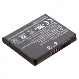 Фото Аккумулятор для мобильных телефонов HTC CHT9110, P3600i, VX6800, E616, D810, TRIN160 PowerPlant