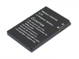 Фото Аккумулятор для мобильных телефонов HTC KAIS130 PowerPlant