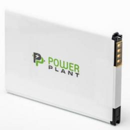 Фото Аккумулятор для мобильных телефонов HTC Desire S, S710E, PG88100, S510E, Saga, G12 PowerPlant