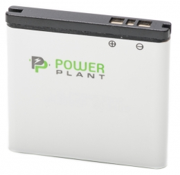 Фото Аккумулятор для мобильных телефонов Sony Ericsson EP500 PowerPlant