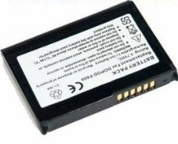 Фото Аккумулятор для мобильных телефонов HTC ARTE160 PowerPlant