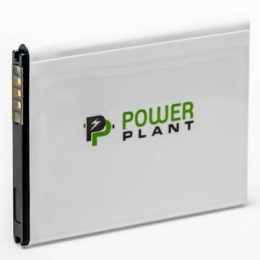 Фото Аккумулятор для мобильных телефонов Samsung S5360, S5380, s5300, S6102 PowerPlant