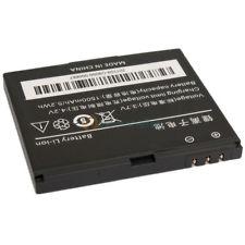 Фото Аккумулятор для мобильных телефонов Huawei U9000 PowerPlant