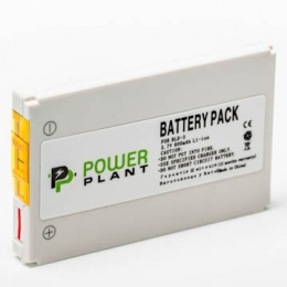 Фото Аккумулятор для мобильных телефонов Nokia BLD-3 PowerPlant