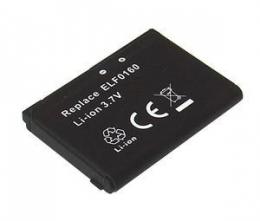 Фото Аккумулятор для мобильных телефонов HTC ELF0160 PowerPlant