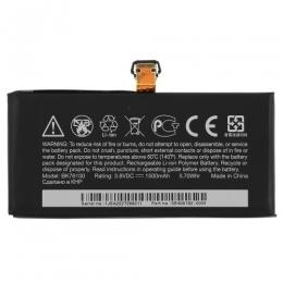 Фото Аккумулятор для мобильных телефонов HTC One V T320e PowerPlant
