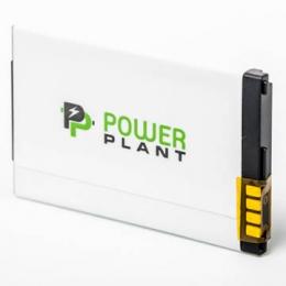 Фото Аккумулятор для мобильных телефонов HTC Desire SV T326e PowerPlant