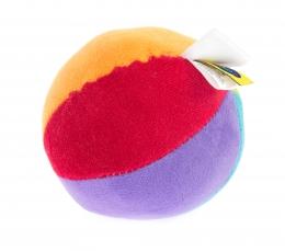 Фото Игрушка-шарик с погремушкой (65042G)