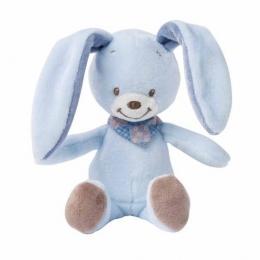 Фото Мягкая игрушка кролик Биба (3210371)