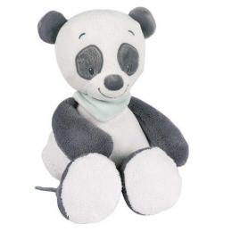 Фото Мягкая игрушка пандочка Лулу (963282)