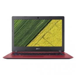 """Фото Ноутбук Acer Aspire 1 A111-31-P2J1 11.6""""HD AG(NX.GX9EU.008)"""
