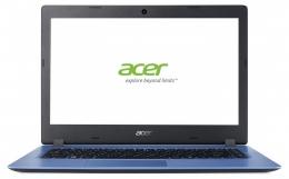 "Фото Ноутбук Acer Aspire 1 A111-31-P429 11.6""HD AG(NX.GXAEU.008)"