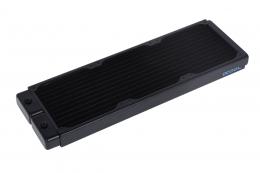 Фото Радиатор водяного охлаждения Alphacool NexXxoS ST30 Full Copper 360mm radiator V.2