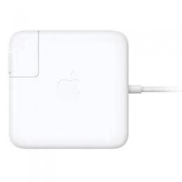 Фото Блок питания к ноутбуку Apple 60W MagSafe 2 Power Adapter (MD565Z/A)