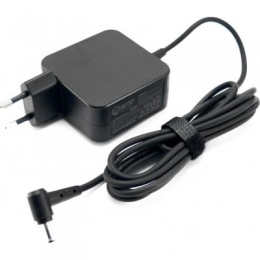 Фото Блок питания к ноутбуку EXTRADIGITAL Asus 19V, 1.75A, 33W (4.0x1.35) High Quality (PSA3859)
