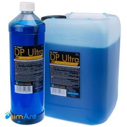Фото Жидкость Double Protect Ultra 1L - Blue