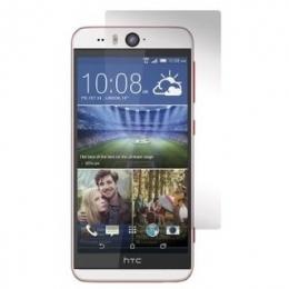 Фото Защитная пленка для HTC Desire Eye Remax (clear)