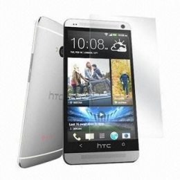Фото Защитная пленка для HTC One Remax (clear)