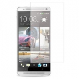 Фото Пленка защитная для HTC One Max Remax (clear)