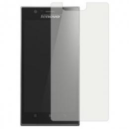 Фото Пленка защитная для Lenovo IdeaPhone K900 Remax (clear)
