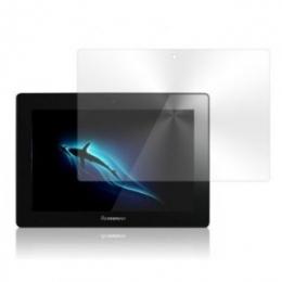 Фото Защитная пленка для планшета Lenovo S6000 Remax (clear)