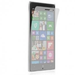 Фото Пленка защитная для Nokia Lumia 830  Remax (clear)