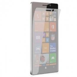 Фото Пленка защитная для Nokia Lumia 930  Remax (clear)