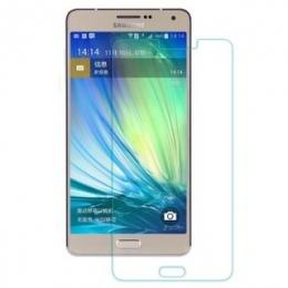 Фото Пленка защитная для Samsung A700 Galaxy A7 Remax (clear)