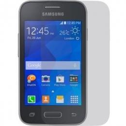 Фото Пленка защитная для Samsung G130 Galaxy Star 2 Remax (clear)