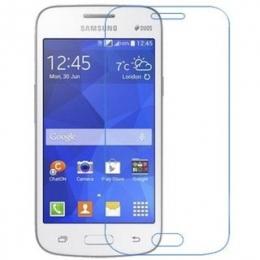 Фото Пленка защитная для Samsung G350 Galaxy Star Advance Remax (clear)