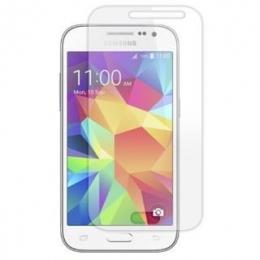 Фото Защитная пленка для Samsung G360 Galaxy Core Prime Remax (clear)