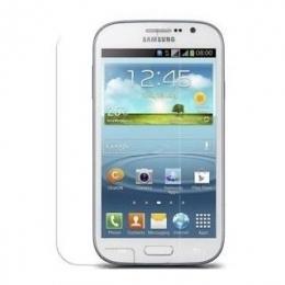 Фото Защитная пленка для Samsung G7102 Galaxy Grand 2 Duos Remax (clear)