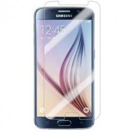 Фото Защитная пленка для Samsung G920 Galaxy S6 Remax (clear)