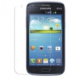 Фото Защитная пленка Remax (clear) для Samsung i8262 Core