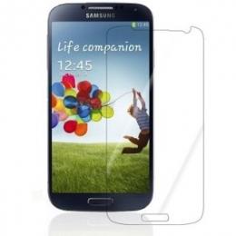 Фото Защитная пленка Remax (clear) для Samsung i9500 Galaxy S IV