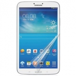 Фото Защитная пленка для планшета SamsungGalaxy Tab 3 8.0 (T3110) Remax (matte)