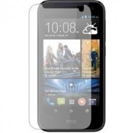 Фото Защитная пленка для HTC Desire 310 Remax (matte)
