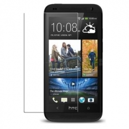 Фото Защитная пленка для HTC Desire 610 Remax (matte)