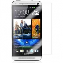 Фото Защитная пленка для HTC Desire 616 Remax (matte)